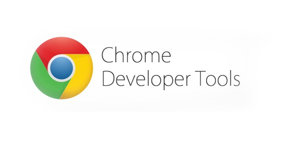 How to set dark theme for Chrome Dev Tools