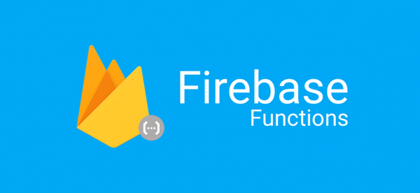 How to create and upload a Firebase Function?