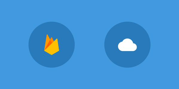 How to upload a static web page to Firebase Hosting?