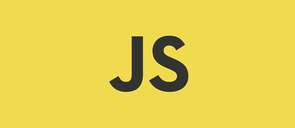 5 Types of Javascript Function